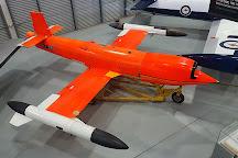 Fleet Air Arm Museum, Nowra, Australia