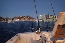 Redrum Sportfishing, Cabo San Lucas, Mexico