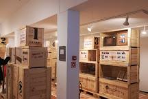 Museu d'Arqueologia de Catalunya - Ullastret, Ullastret, Spain