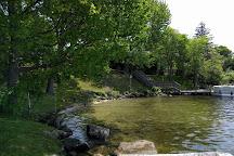 Cate Park, Wolfeboro, United States