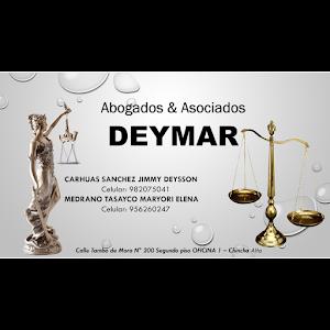 Deymar Abogados & Asociados 6