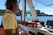 Rugosa Lobster Tours, Kennebunkport, United States