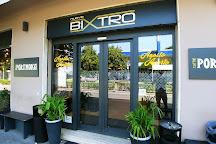 Nuovo Bixtro Port Moka, Vigevano, Italy
