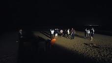 Khuld Beach Hut A-A karachi