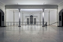 Museum of the City of New York, New York City, United States