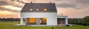 Immo-Credit - Thomas Seitz GmbH