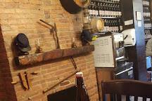 Arsenal Cider House & Wine Cellar, Pittsburgh, United States