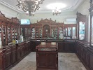 Губернские Аптеки, проспект Мира на фото Красноярска