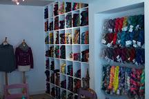 A Yarn Story, Bath, United Kingdom