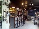 SKIFMUSIC - Магазин музыкальных инструментов, Молодогвардейская улица на фото Самары