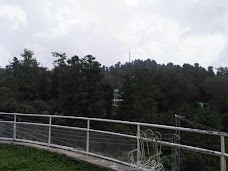 Pearl Guest House murree