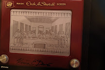 The Last Supper Museum, Greensburg, United States