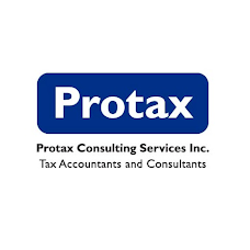 Protax Consulting Services new-york-city USA