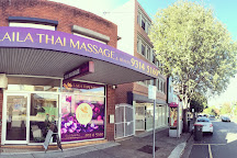 LAILA Thai Massage & Beauty Randwick, Randwick, Australia