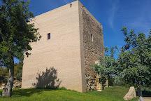 Torre d'en Dolca, La Pineda, Spain