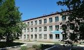 ОБЩЕЖИТИЕ, Профессиональное училище № 8