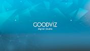 Создание и SEO продвижение сайтов и интернет-магазинов - Рекламное агентство GOODVIZ