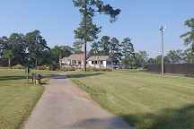 Santee Cooper Country Club, Santee, United States