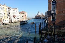 Stadtfuhrungen Venedig, Venice, Italy