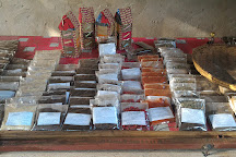 Kidichi Spice Farm, Zanzibar Island, Tanzania