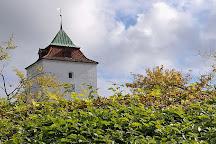 Viby Kirke, Viby J, Denmark