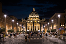 You Local - Rome, Rome, Italy
