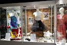 Esse Purse Museum & Store