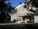 Школа №125, Взлетная улица, дом 6 на фото Барнаула