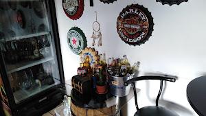 Barbarroja Resto Bar 4