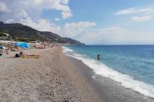 Lido Playa Sole Luna, Taormina, Italy