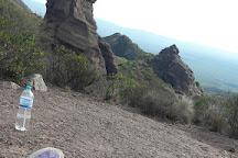 Los Terrones, Capilla del Monte, Argentina