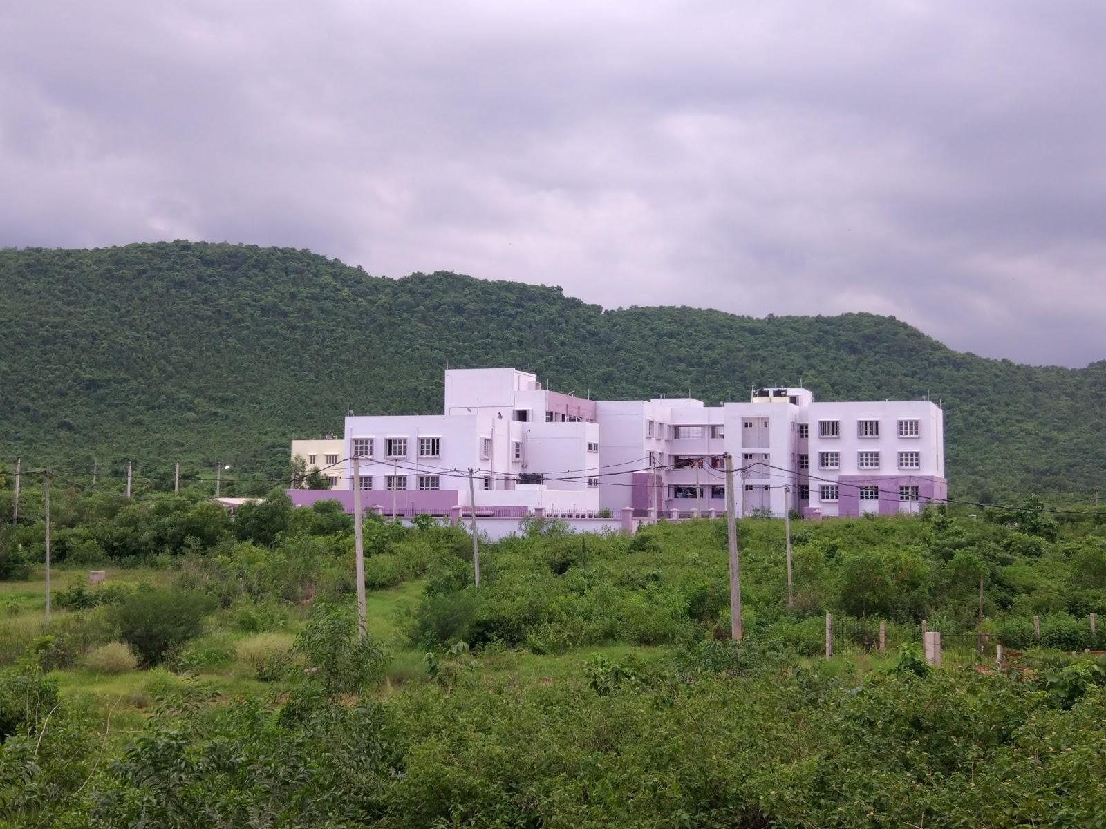 Hotel Rashmi Hotel Rashmi Around Guides