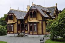 Breidablikk, Stavanger, Norway