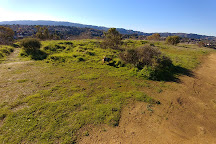 Laurelwood Park, San Mateo, United States