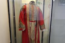 The Gurkha Museum, Winchester, United Kingdom