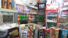 Faisal Shiekh Pan Shop lahore