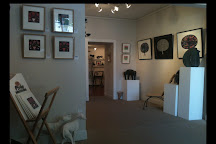 Frames Gallery, Perth, United Kingdom