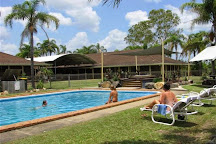 Susan River Homestead Adventure Resort, Susan River, Australia
