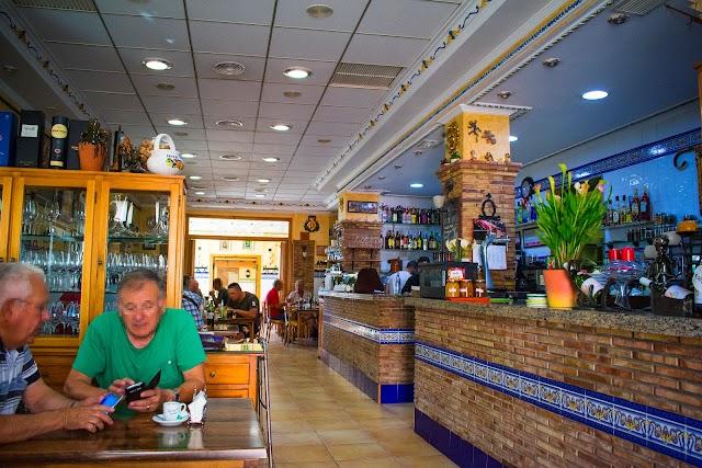 Ca Xoret Restaurant