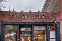 The Spice House, Chicago, United States