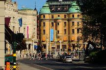 Svenskt Tenn, Stockholm, Sweden