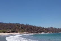 Pranamaya Yoga & Thai Massage Studio Playa Maderas, Playa Maderas, Nicaragua