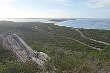Fitzgerald River National Park, Bremer Bay, Australia
