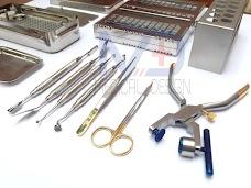 Medical Design Sialkot