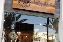Eclectic Array San Jose, San Jose del Cabo, Mexico