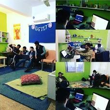 PixelArt Games Academy islamabad
