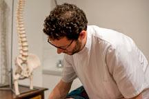 Natural Balance Therapies, Hove, United Kingdom