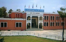 Islamabad Model College for Boys F-10/3