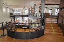 Office de Tourisme de Narbonne, Narbonne, France