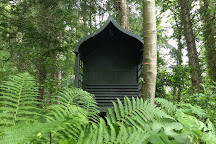 Shepherds Dene Retreat House, Riding Mill, United Kingdom